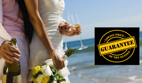 Company Logo For Playa del Carmen wedding photographer'