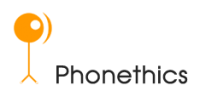 Company Logo For Phonethics Mobile Media Pvt Ltd