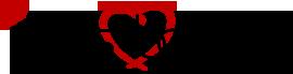Company Logo For Julie's Bottega'
