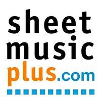 Sheet Music Plus Coupons'
