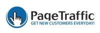 PageTraffic Web Tech Pvt Ltd Logo