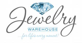 Jewelry Warehouse Coupons'