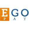 EgoPay'