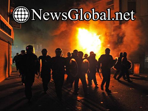 NewsGlobal.net'