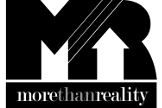 More Than Reality'