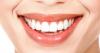 Nottingham Dentistry'
