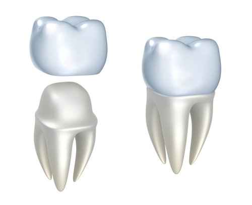 Cosmetic Dental Clinic'