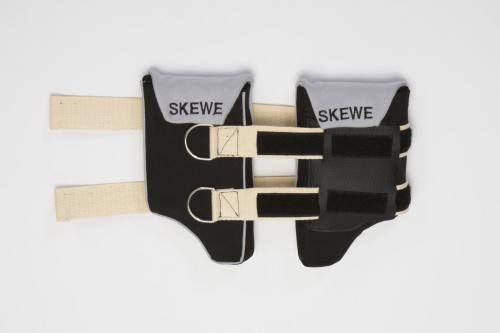 SKEWE Exchangeable Leg Weights'