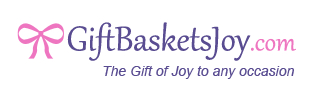 GiftBasketsJoy.com'