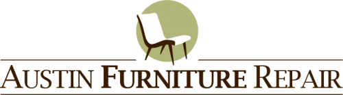 Austin Furniture Repair'