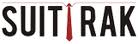 Company Logo For SUIT RAK'