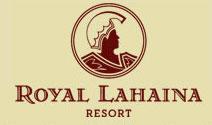 Company Logo For Royal Lahaina Resort'