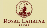 Royal Lahaina Resort Logo