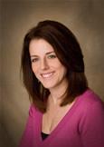 Jennifer Logston'
