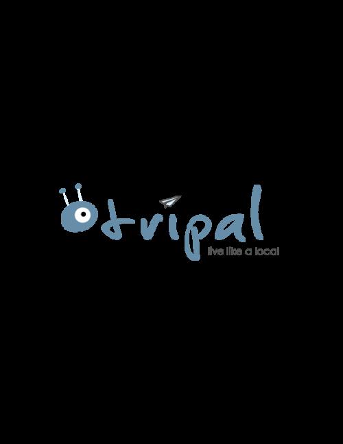 Company Logo For Tripal'