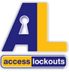Access Lockouts Logo'