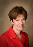 Suzanne Keenon'
