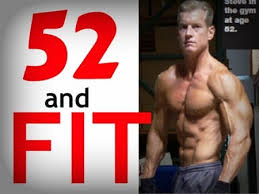 Old School New Body Review -  Attain And Maintain A Muscular'