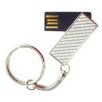 USB Direct'
