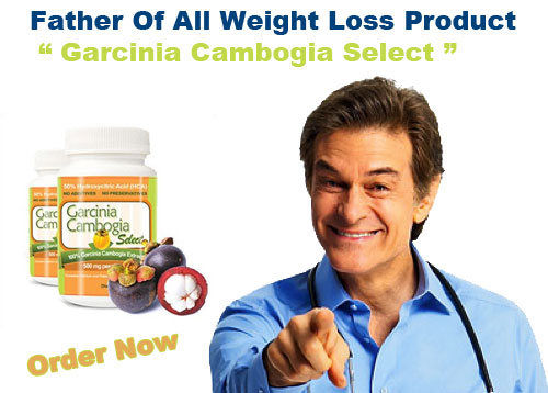 Garcinia Cambogia Pure Extract Best Fat Loss Supplement Ever'