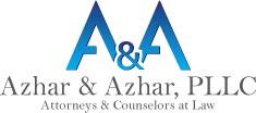 Azhar & Azhar, PLLC'