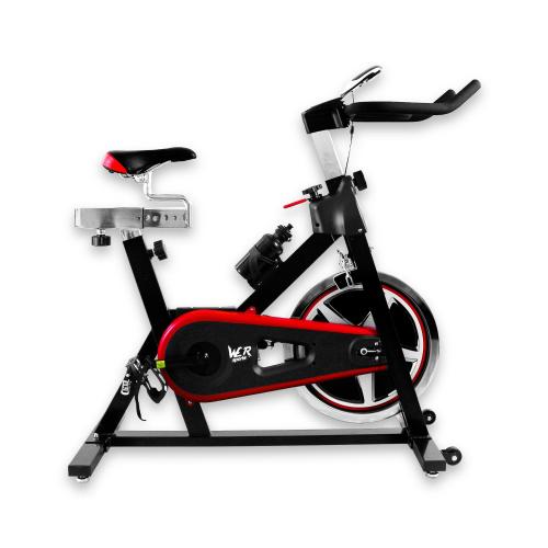 We R Sports Aerobic Training Cycle Exercise Bike'