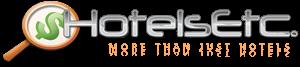 Company Logo For Hotels Etc'