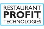 Restaurant Profit Technologies'