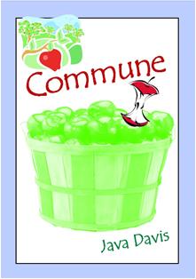 Commune'