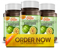 Garcinia Cambogia Extract: Reviews & Analysis on Gar