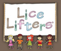 Lice Lifters® of Lafayette Hill Logo