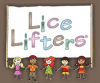 Lice Lifters® of Lafayette Hill
