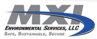 MXI Environmental Services, LLC Logo
