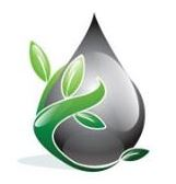 Company Logo For Southern Irrigation'