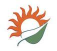 WJA Landscaping Logo