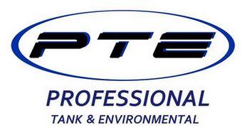 Company Logo For Professional Tank & Environmental'