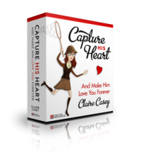 Capture His Heart: Scam Review of eBook Pdf Free Download