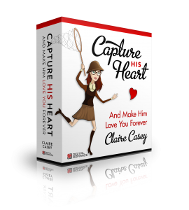 Capture His Heart and Make Him Love You Program: One Stop So'