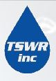 Tri State Water Restoration Inc. Logo