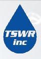 Tri State Water Restoration Inc.
