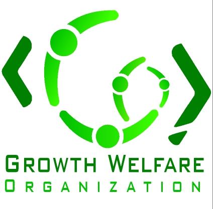 Growth Welfare Organization'