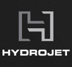 Hydrojet Inc. Logo