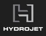 Hydrojet Logo