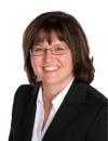 Doctor Jennifer Eisenhuth'