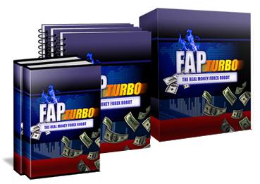 FAP Turbo 2.0'