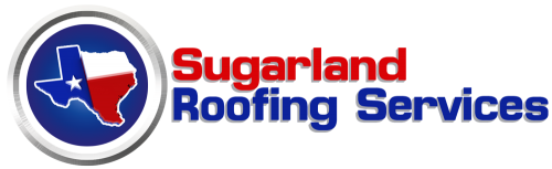 Sugar Land Roofing Services'
