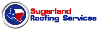Sugar Land Roofing Services