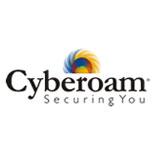 Company Logo For Cyberoam Technologies Pvt. Ltd.'