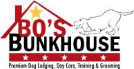 Bo's Bunkhouse'