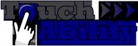 TouchAbility Logo